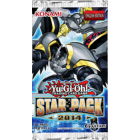 Star Pack 2014 (SP14)