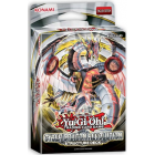 Deck de Structure Revolution Cyber Dragon (SDCR)