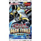 Pack Étoile 2014 (SP14)