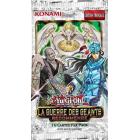 Battle Pack 2 La guerre des géants Recommence (WGRT)