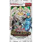 Battle Pack 2 War of the Giants Reinforcements (WGRT)