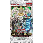 Battle Pack 2 War of the Giants Round 2 (BPW2)