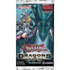 Les Dragons de Légende (DRLG)