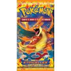 Booster Pokémon XY 2 Étincelles