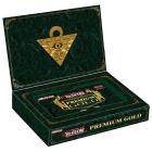 Gold Premium (PGLD)