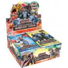 Battle Pack 3 Monster League (BP03)
