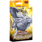 Structure Deck Realm of Light (SDLI)