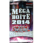 Méga Boîte 2014 Méga-Pack (MP14)