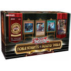 Structure Deck Noble Knights of the Round Table (NKRT)