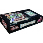 Legendary Collection 5DS Mega Pack (LC5D)