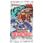 The Secret Forces (THSF)