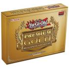 Premium Gold 2 (PGL2)