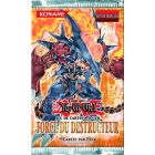 Force du Destructeur (FOTB)