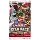 Star Pack ARC-V (SP15)