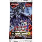 Les Dragons de Légende 2 (DRL2)