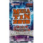 Méga Boîte 2015 Méga-Pack (MP15)