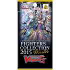 Fighter's Collection 2015 Winter (G-FC02)