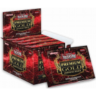 Premium Gold 3 Gold Infini (PGL3)