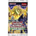 Le Déchainement des Dragons de Légende (DRL3)