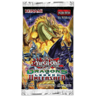 Dragons of Legend Unleashed (DRL3)