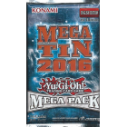 Mega Tin 2016 Mega-Pack (MP16)