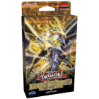 Structure Deck Rise of the True Dragons (SR02)