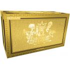 Decks Légendaires 2 Yugi Kaiba Joey (LDK2)