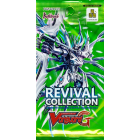 Revival Collection (G-RC01)