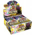 Star Pack Battle Royal (SP16)