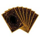 Lots de cartes