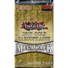 Méga Boîte 2019 Méga-Pack (MP19)