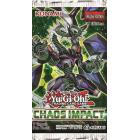 Impact du Chaos (CHIM)