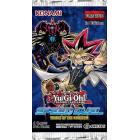 Pack du Duelliste Speed Duel Les Epreuves du Royaume (SBTK)
