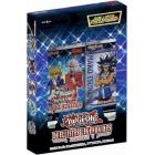 Box Duellistes Légendaires Saison 1 (LDS1)
