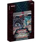 Les Dragons de Légende La Série Complète (DLCS)
