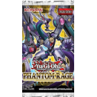 Phantom Rage (PHRA)