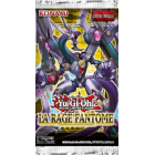 Rage Fantôme (PHRA)
