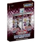 Box Duellistes Légendaires Saison 2 (LDS2)