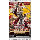 Vortex Flamboyant (BLVO)