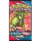 Booster Pokémon Épée et Bouclier 5 SS05 Styles de Combat