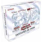 Box Fantômes du Passé (GFTP)