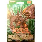 Deck de Structure Rugissement des Dragons (SD1)