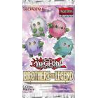 Brothers of Legend (BROL)
