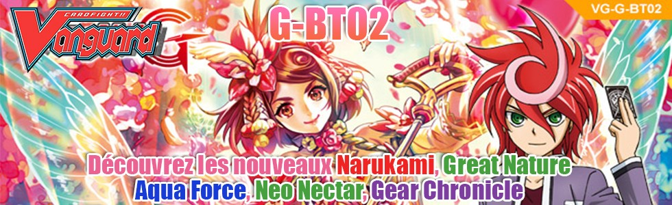 Soaring Ascent of Gale & Blossom (G-BT02)