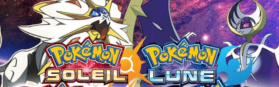 Booster Pokémon SL01 Soleil et Lune 1